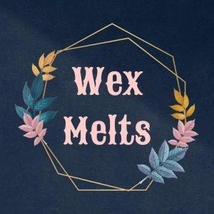 wex melts A pleasant source