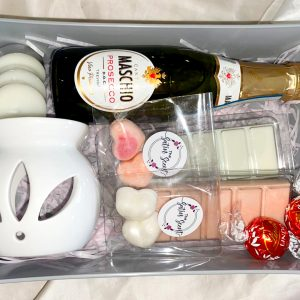 Occassion Hamper Prosecco