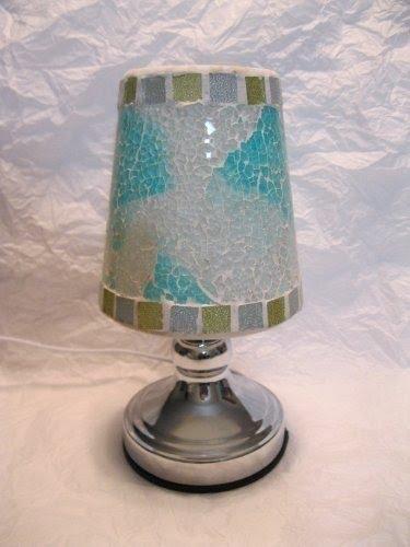 Lamp Warmer Diffuser