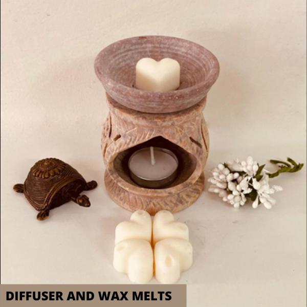wax diffuser