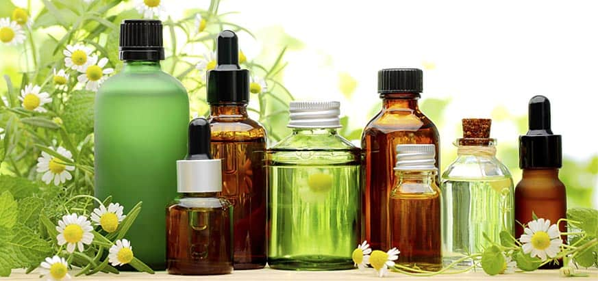 Fragrance Oil Vs. Essential Oil: Which One Is Good?